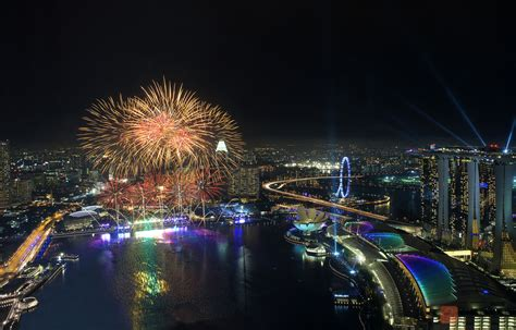 new year 2016 singapore things to do new year 2016 singapore things to do 28 images