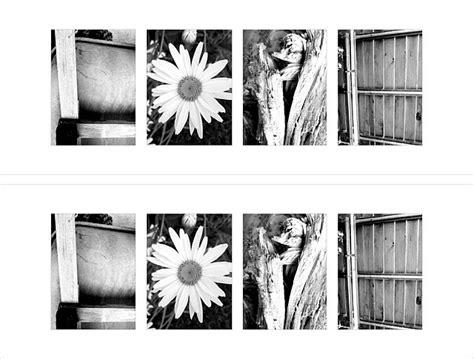 printable alphabet photography letters free 1218 best diy printables images on pinterest