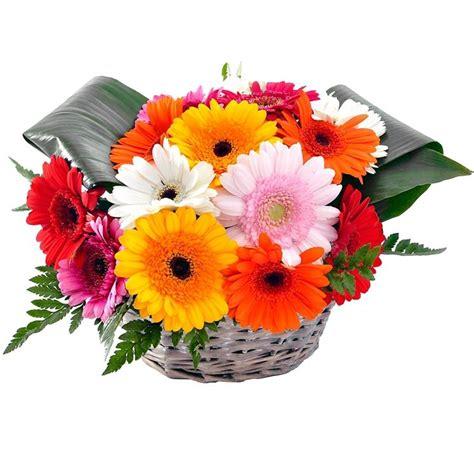 come fare una composizione di fiori freschi composizione fiori regalare fiori creare composizioni