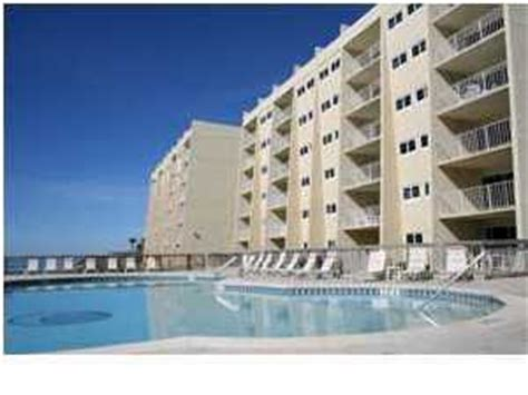 house condominiums destin fl house condo for sale miramar florida waterfront