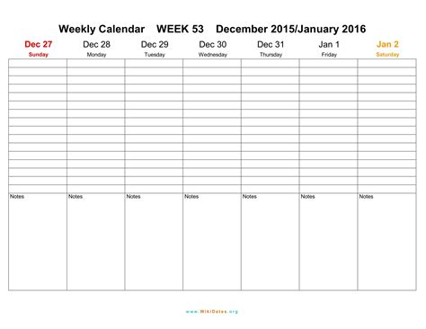 Kalender Wiki Free Editable Monthly Calendars 2016 In Jpeg Format