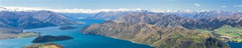 cheap flights to new zealand from 163 425 ebookers