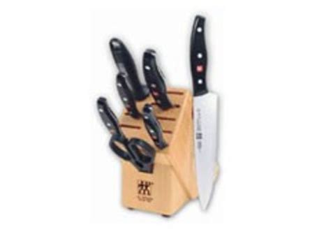 consumer reports kitchen knives zwilling j a henckels twin signature kitchen knife