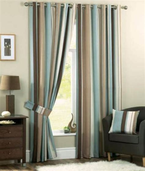 bedroom curtain ideas uk the best bedroom inspiration