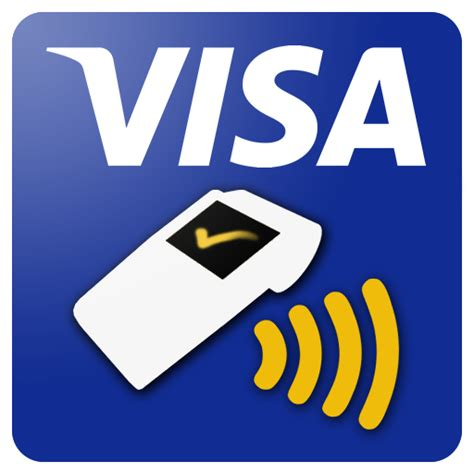 Visa Gift Card Vendors - visa technology partners website