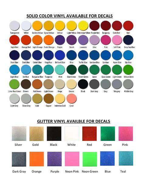 saturns pattern coloured vinyl box set teacher glitter yeti tumbler crayola crayon box glitter