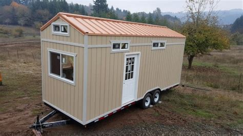 tumbleweed tiny house shells tumbleweed houses 15k tiny house shells from tiny house basics