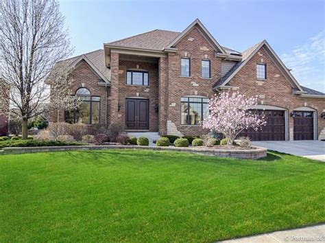 naperville luxury homes naperville il luxury homes for sale 1 109 homes zillow