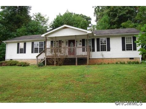 houses for sale in brevard nc houses for sale in brevard nc 28 images brevard carolina reo homes foreclosures in