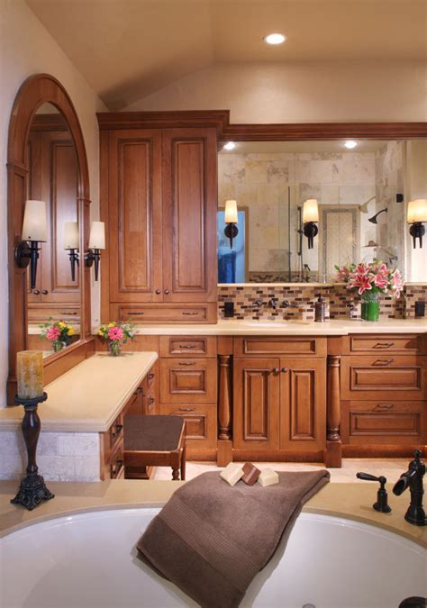 remodeling your bathroom what to consider when remodeling your bathroom