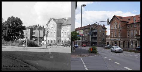 architekten detmold detmold history 3 paulinenstrasse ecke r 246 ntgenstrasse