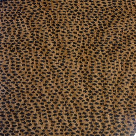 Animal Upholstery Fabric by Animal Print Fabrics Great For Ottomans Pillows Or