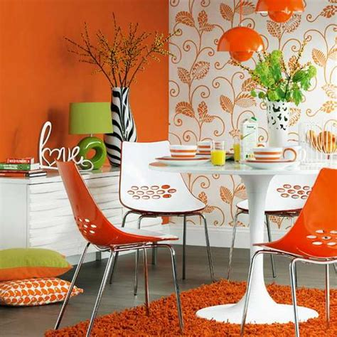 16 ideas bringing bright room colors into modern interior 16 ideas bringing bright room colors into modern interior