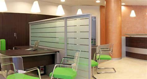 pavimenti galleggianti per uffici pavimenti sopraelevati per uffici e data center chiavi in mano