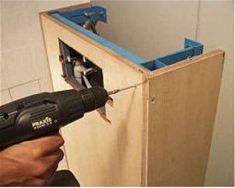 zwevend toilet aan gipswand zelf een hangend toilet plaatsen 187 klus info nl 187 uw hulp