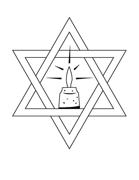 printable star coloring pages free printable star coloring pages for kids