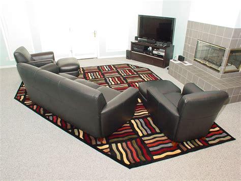 custom shaped area rugs custom area rugs kansas city traditional and contemporary