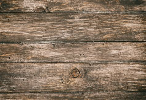 Free Floor Plan Symbols old weathered wood background arts amp entertainment