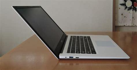 Macbook Yang Kecil laptop windows mirip macbook harga 2 4 juta bharatanews id
