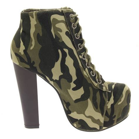 mossy oak high heels camo high heels 28 images the gallery for gt mossy oak