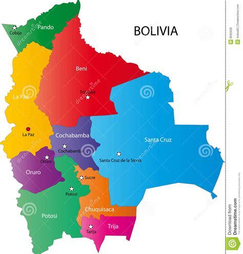 imagenes satelitales bolivia mapa de bolivia world map weltkarte peta dunia mapa