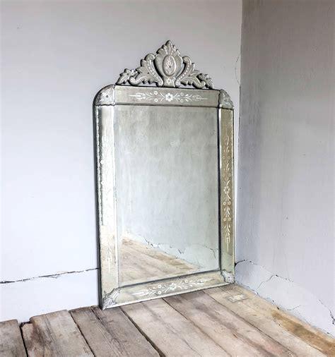 venetian chic classics 1614285381 15 best venetian style mirrors