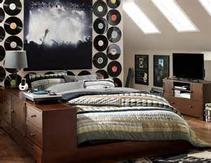 inspired bedrooms for teenagers rilane