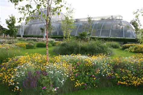 Guided Tours Royal Botanic Gardens Kew The Royal Botanic Gardens Kew