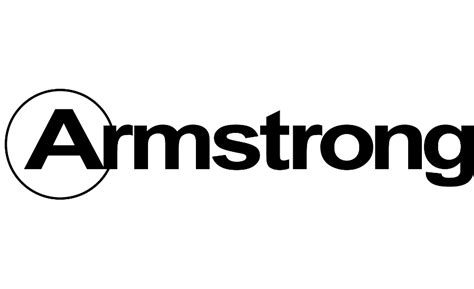 armstrong to increase product prices in canada 2015 08