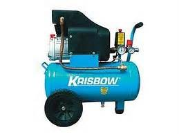 Harga Compressor Matrix pusat tabung salju dan peralatan steam