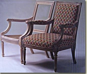 upholstery classes mn 42 best images about where to learn upholstery on
