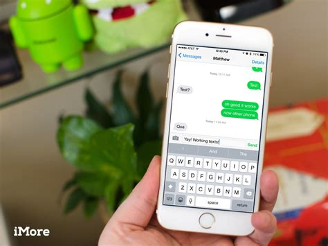 can t send or receive sms text messages on iphone here s