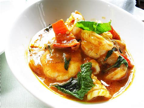 cuisiner les crevettes cuisiner les crevettes 224 la fa 231 on tha 239 palais des ar 244 mes