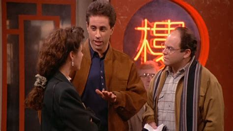 seinfeld armoire the top 10 seinfeld episodes ign page 2