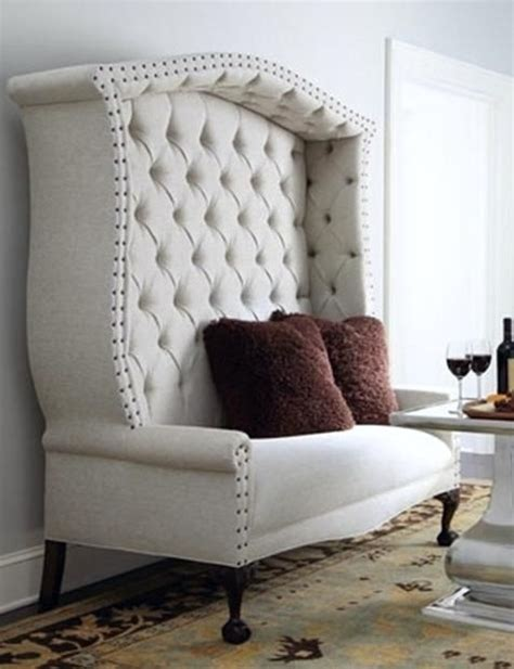 big comfy couch peek a boo 17 best ideas about oversized couch on pinterest big
