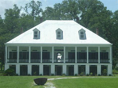 french colonial house french colonial house plans french colonial plantation