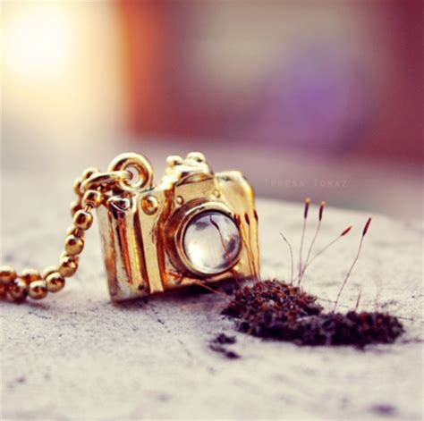 wallpaper camera cute cute photography abstract background wallpapers on