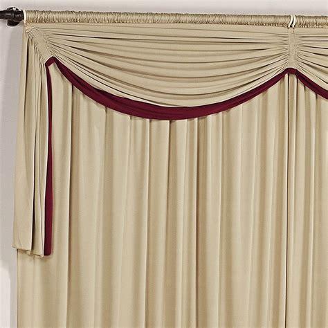 cortinas para estanterias 2 cortina para sala e quarto vermelho e avel 227 3 metros em