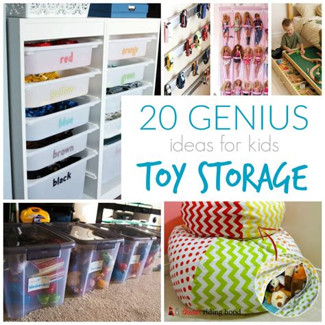 toy storage ideas 20 genius toy storage ideas for kids rooms