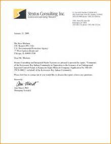 Business Letter Letterhead Format 9 Formal Business Letter On Company Letterhead Quote