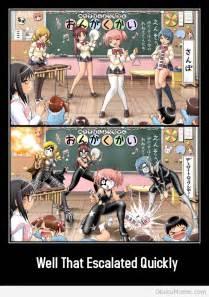 Ex Machina Eva otaku meme 187 anime and cosplay memes 187 well that