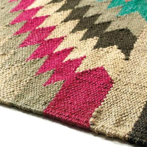 Teppich Bunt by 1000 Ideas About Teppich Bunt On Teppich