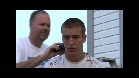 male game forced haircut getting a haircut 2 youtube
