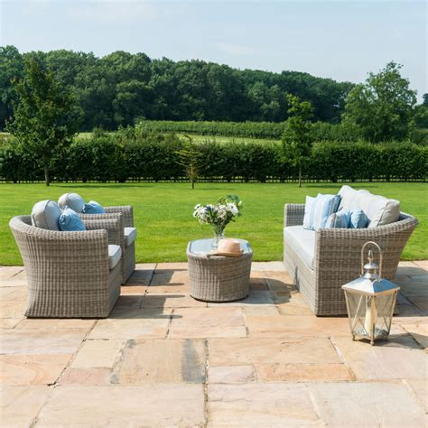 Patio Furniture Spain by Adding The Element Of To Your Patio Garden