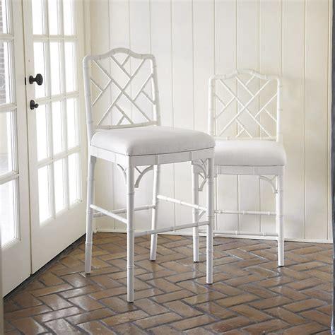 ballard design bar stools dayna counter stool asian bar stools and kitchen stools by ballard designs