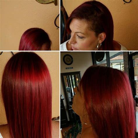 best black hair salons in conyers ga hair stlyes in conyers ga pure serenity salon and nail