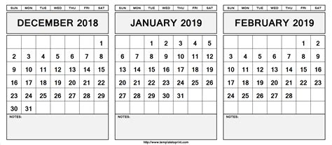 december  january  february  calendar calendar printables june  calendar