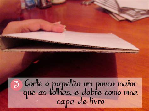 tutorial como fazer sketchbook acorda magrelissa como fazer sketchbook caderno artesanal