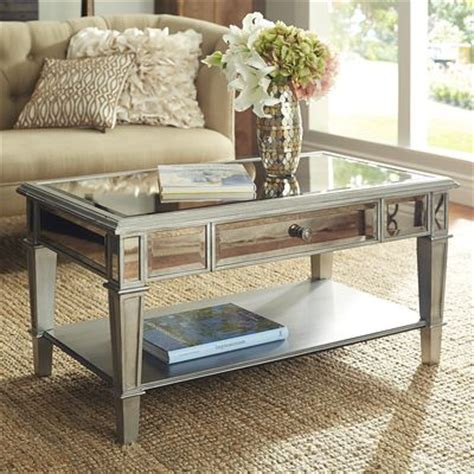 cheap mirrored coffee table mirrored coffee table cheap mirrored coffee table