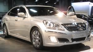 Hyundai Equus Wiki Hyundai Equus 2018 Car Reviews